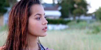 isabela moner hot pics