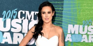 rumer willis hot pictures