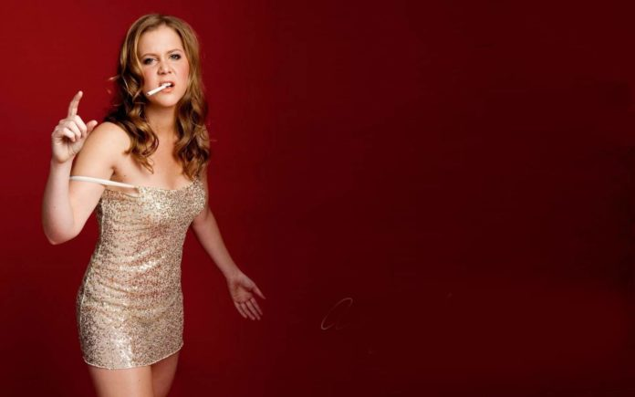 amy-schumer-picture