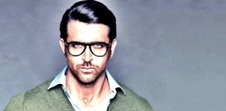 hrithik-roshan picture