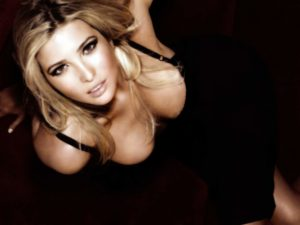 ivanka-trump-hot-picture