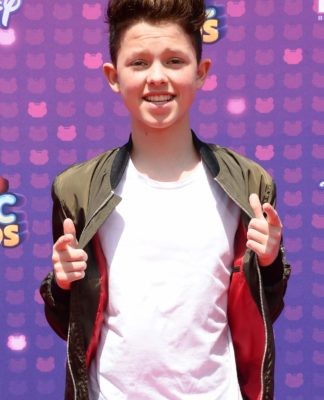 jacob-sartorius-picture
