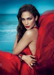 jennifer-lopez-hot-pics