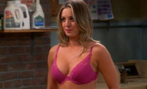 kaley-cuoco-sexy-picture