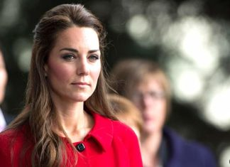 kate middleton hot pics