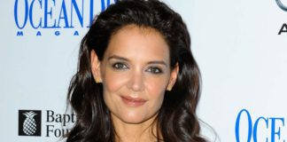 katie holmes hot picture
