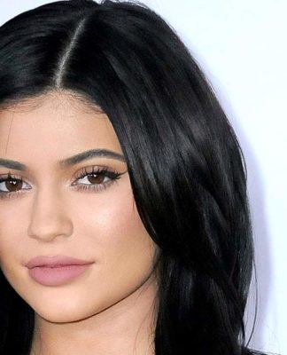 kylie jenner net worth - photo #45