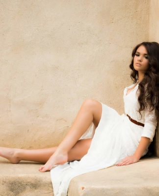 madison-pettis-pics
