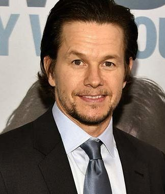 mark-wahlberg-picture