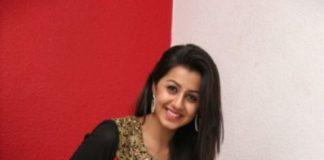 Nikki-Galrani-pics