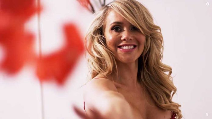 Playboy-Model-Katie-May