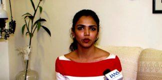 shriya-pilgaonkar-picture