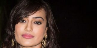 surbhi-jyoti-hot picture