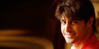 tanuj-virwani-wallpapers