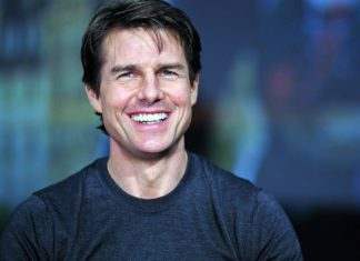tom-cruise-picture