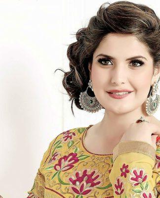 zarine-khan-image
