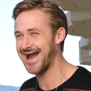 ryan-gosling pics