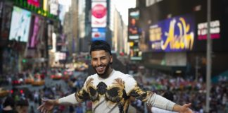 adam-saleh-image
