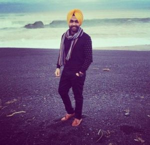 ammy-virk-pictures