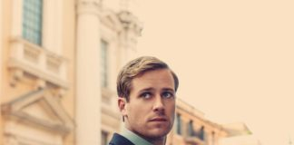 armie-hammer-picture