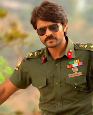 ashish-sharma-picture