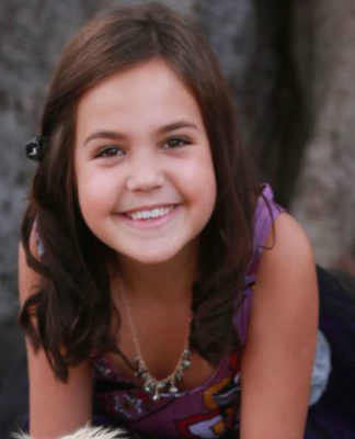 bailee-madison-image