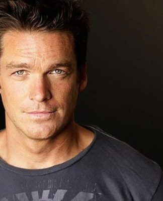 bart-johnson-image