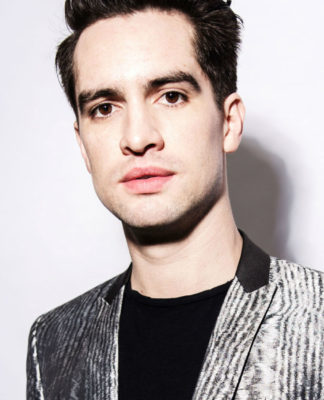 brendon-urie-image