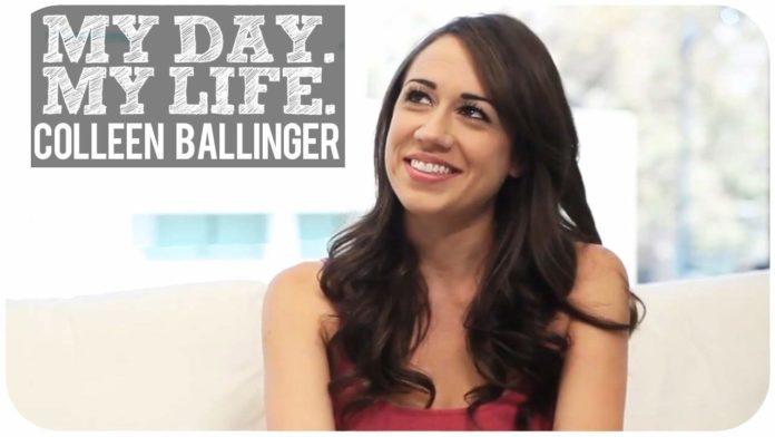 colleen-ballinger-image