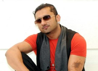 honey-singh-image