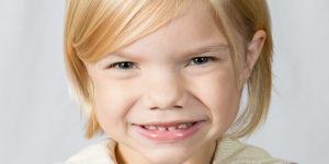 jillian-babyteeth4-pics