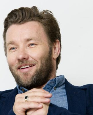 edgerton personals Joel edgerton, actor: the gift joel edgerton was born on june 23, 1974 in blacktown, new south wales, australia, to marianne (van dort) and michael edgerton, who is a solicitor and property developer.