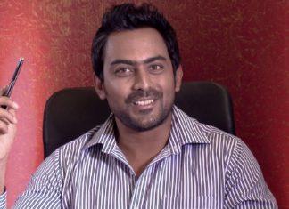 karthik-jayaram-image