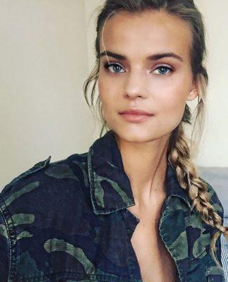 Kate Grigorieva Pics