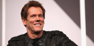kevin-bacon-image