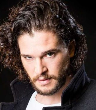 kit-harington-image