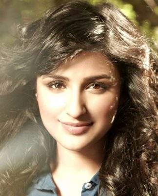 parineeti-chopra-image
