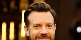 Pictures of Jason Sudeikis