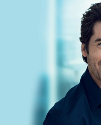 pictures-of-patrick-dempsey