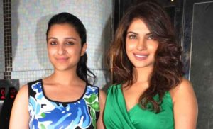 priyanka-and-parineeti