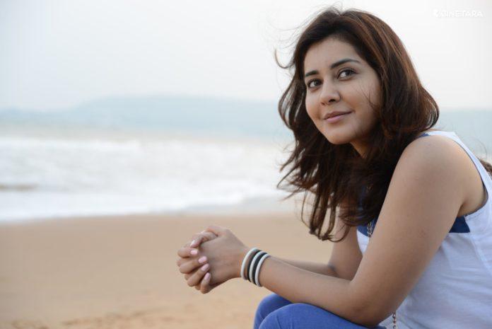 rashi-khanna-image
