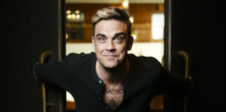 robbie-williams-image