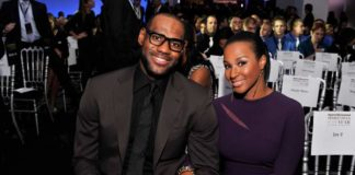 savannah-james-lebron-james