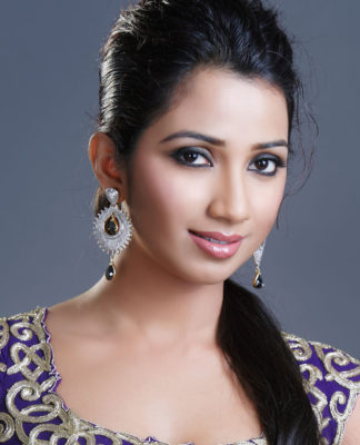 shreya-ghosal-image