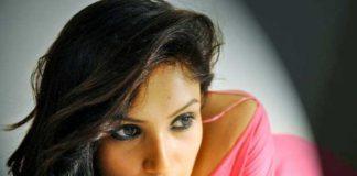 shruti-bapna-image