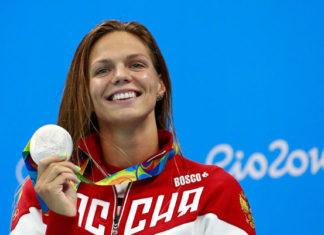 yulia-efimova-pics