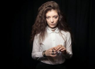 lorde-image