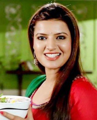 Sarika Dhillon pics