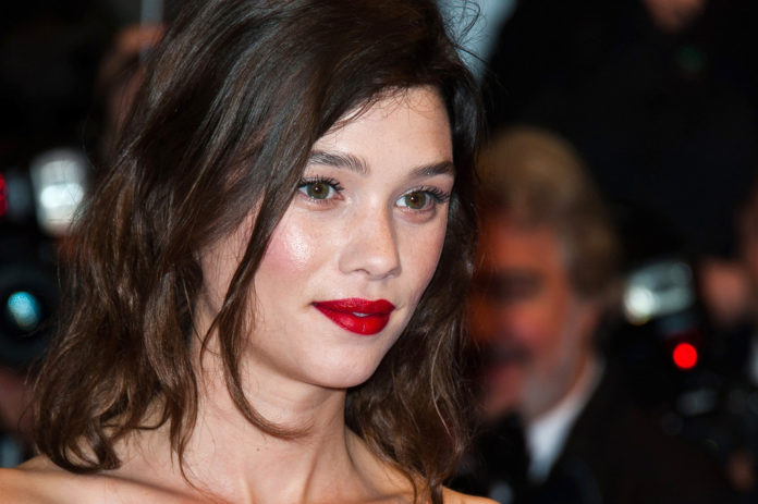 astrid-berges-frisbey-image
