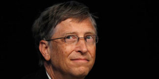 bill-gates-image